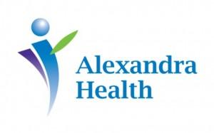 Alexandra Health