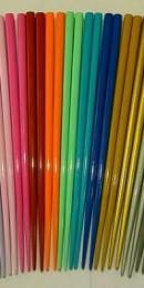 TPG Colourful Chopsticks
