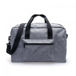 Kairos Travel Bag Back