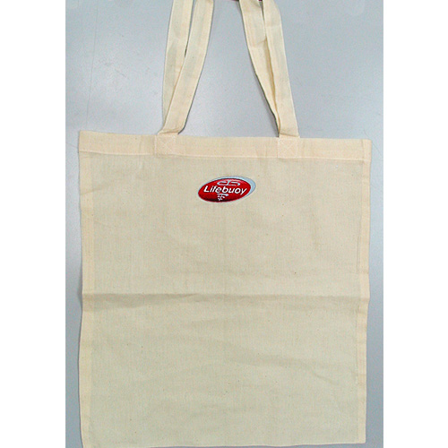 Lifebuoy(bag)