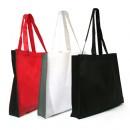TPG Dual Colour Non Woven Bag