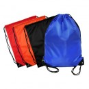 TPG Sporty drawstring bag