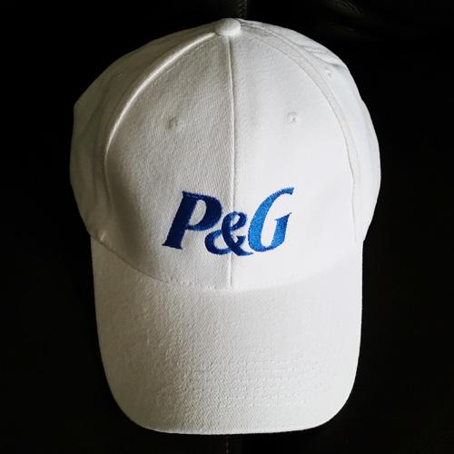 CAP - P&G