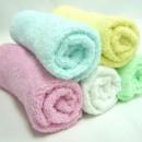 TPG Hand Towel – Plain 80gsm