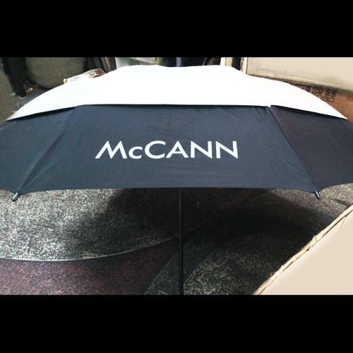 TPG Maccan 2012-03-20 14.17.18