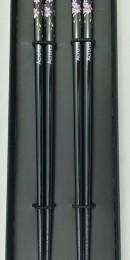 TPG Chopstick 2P set – Sakura