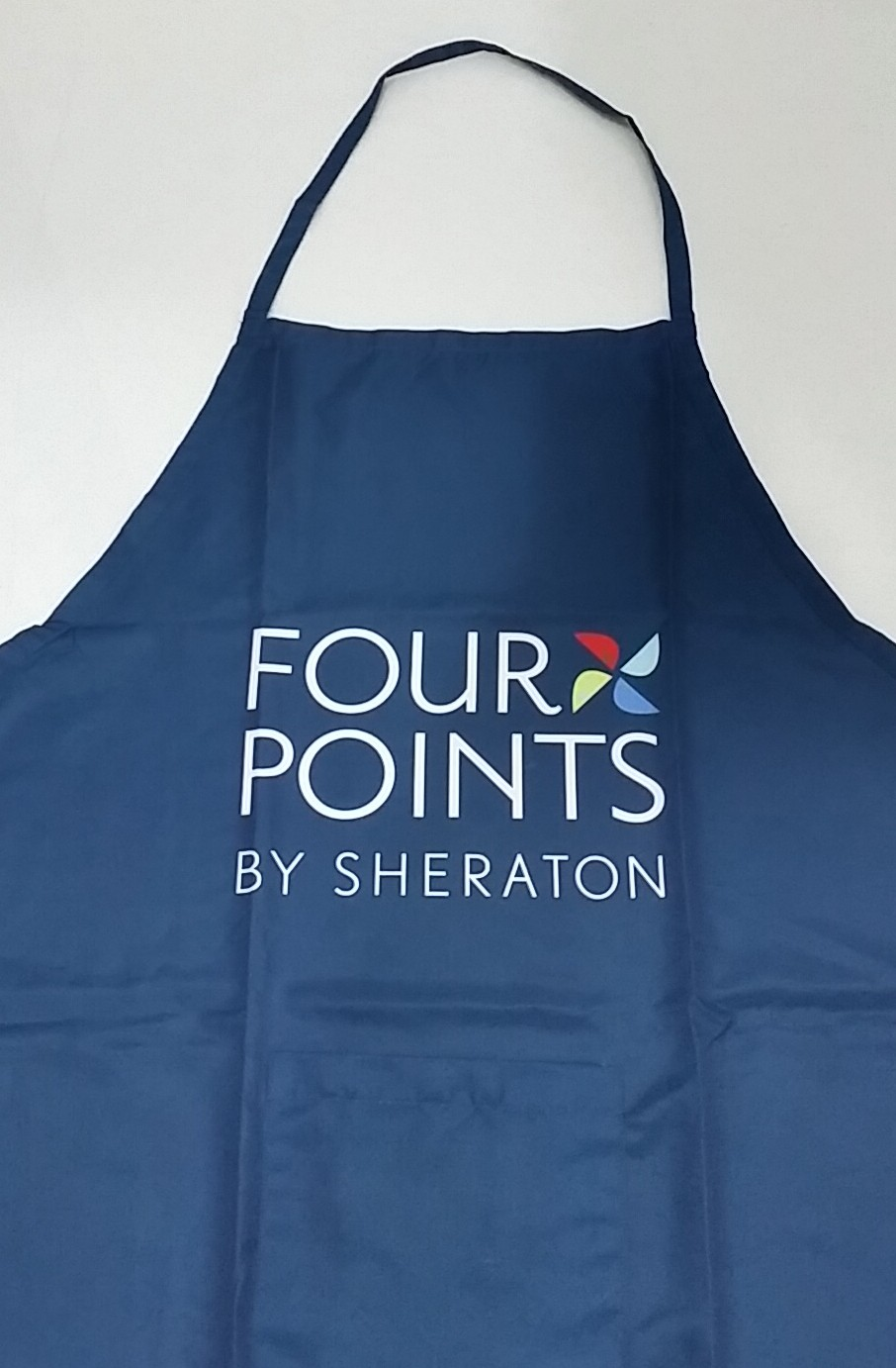 Full Colour Apron