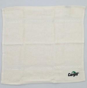 """TPG Face Towel - 12 x 12"""" Cargill"""