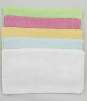 TPG Hand Towel - 32 x 70cm 80gsm