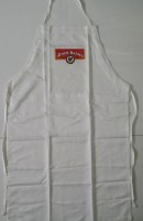 TPG Economical Apron