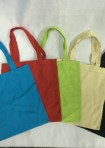 FG-296 Cotton Canvas Bag (1)