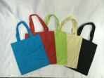 FG-296 Cotton Canvas Bag (1)