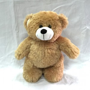 FG-Bear