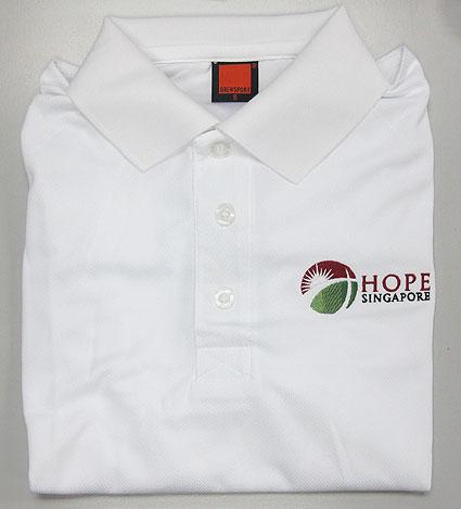 Hope-Singapore-(85x35)-polo