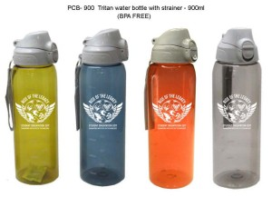 SSO Water Bottle_4opts