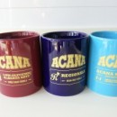 TPG Ceramic Mug – 12oz Full Colour