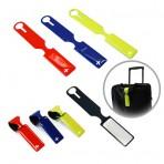 TPG AX YLU1031 Luggage Tag