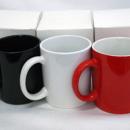 TPG Ceramic Mug – 11oz Glossy