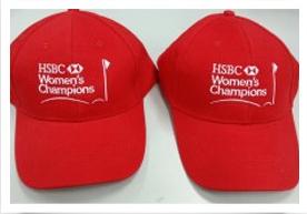 CAP - HBSC