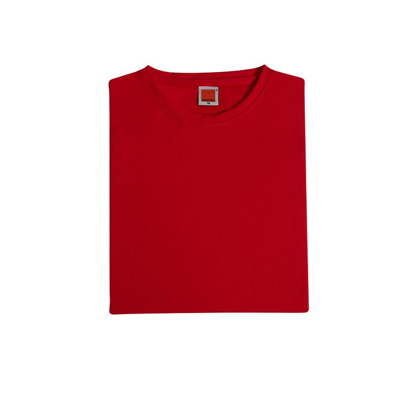 TPG Quick Dry Female T-Shirt QD15