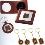Wedding Gift Keychain 3