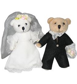 wedding-bear-3