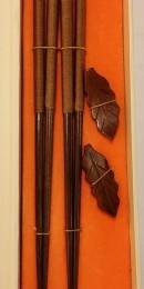 TPG Chopstick A set – Zen