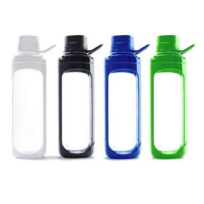 TPG Youthful Bottle – 650ml