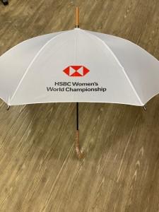 HSBC Umbrella