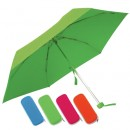 TPG 21″ Mini Size OSSI Umbrella 8P