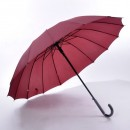 TPG 24″ Retro Umbrella 16P