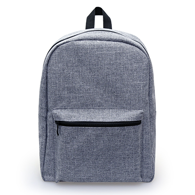 Corporate Gift Singapore TPG Kairos Backpack