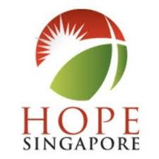 Hope Singapore