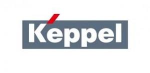 Keppel