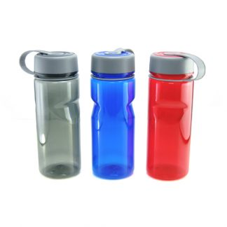TPG Spring Tritan Bottle - 650ml