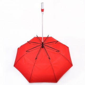 TPG 27 Lightweight Windproof Umbrella (Invert)