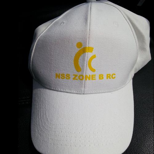 CAP - RC