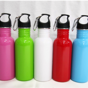Corporate Gift Singapore Stainless Steel Water Bottle