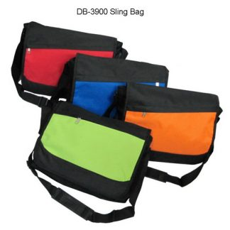 SPORT SLING BAGS AND OTHER