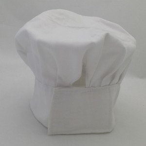 Corporate Gift Singapore TPG Chef Hat