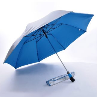 TPG 28″ UV-Colour Golf Umbrella 8P