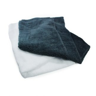 TPGCorporate Gift Singapore Bedford Bath Towel 130x68cm