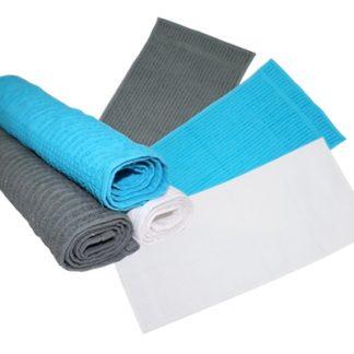 TPG HAND TOWELS