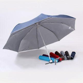 TPG 21″ Lightweight Colour-UV Umbrella 8P
