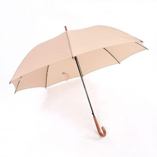TPG 27″ Solid Colour Umbrella
