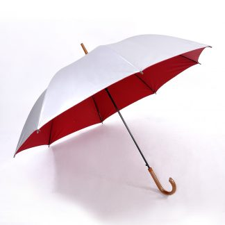 "TPG 27"" UV-Colour Umbrella"
