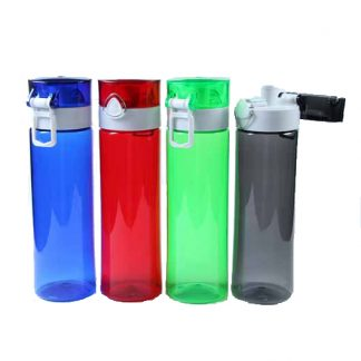 TPG Slim Water Bottle - 600ml