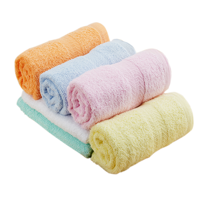 """Where To Buy Travel Towel In Singapore: TPG Bath Towel A 440gsm (30""""x60"""") Singapore"""